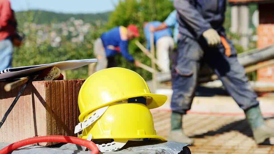 Heydorff Construction Services