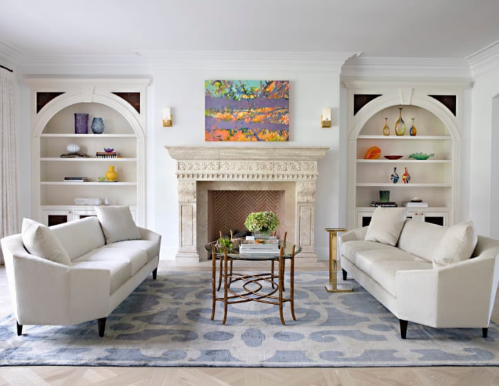 Residential Remodeling Companies in Los Angeles - Heydorff Construction